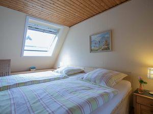 19326649-Ferienwohnung-4-Bad Zwischenahn-300x225-16