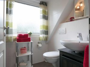 19326651-Ferienwohnung-4-Bad Zwischenahn-300x225-11