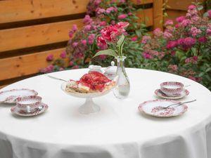 19326651-Ferienwohnung-4-Bad Zwischenahn-300x225-15