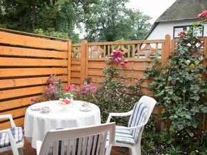 19326652-Ferienwohnung-4-Bad Zwischenahn-300x225-7