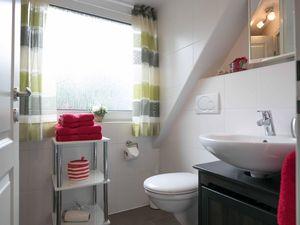 19326652-Ferienwohnung-4-Bad Zwischenahn-300x225-16