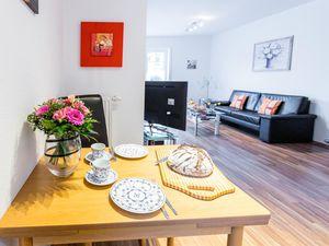 Ferienwohnung für 2 Personen (52 m²) ab 55 € in Bad Zwischenahn