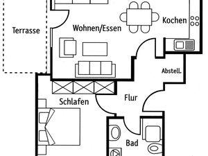 19356457-Ferienwohnung-2-Bad Zwischenahn-300x225-13