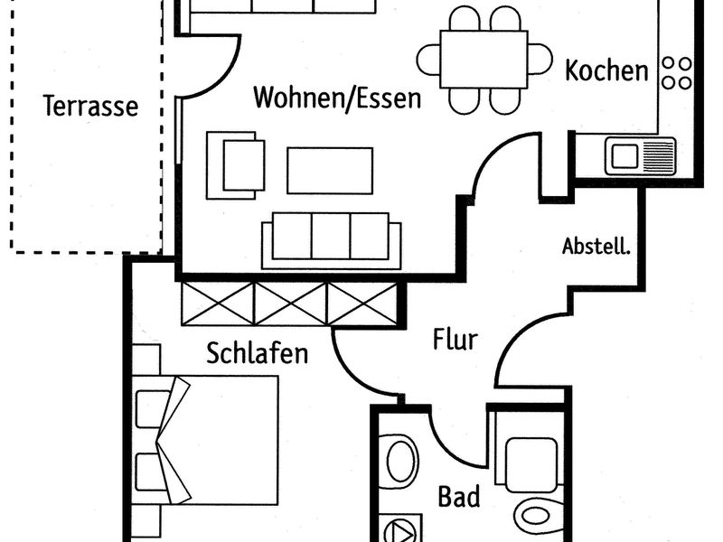 19356457-Ferienwohnung-2-Bad Zwischenahn-800x600-13