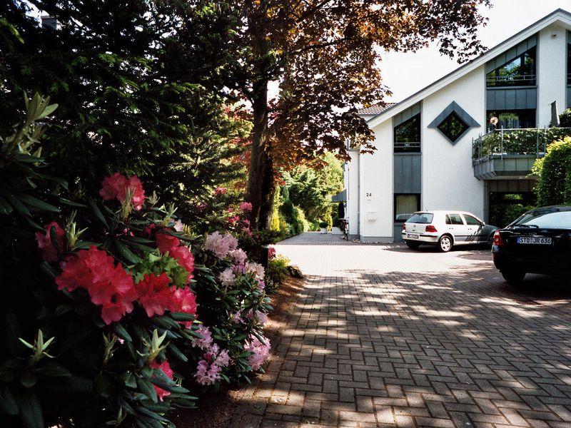 21873575-Ferienwohnung-2-Bad Zwischenahn-800x600-1