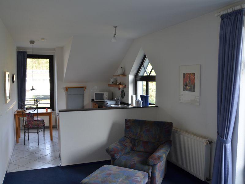 21873575-Ferienwohnung-2-Bad Zwischenahn-800x600-10