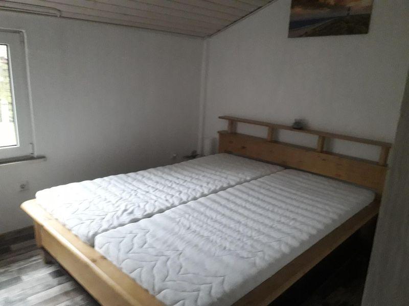 21930037-Ferienwohnung-3-Bad Zwischenahn-800x600-94
