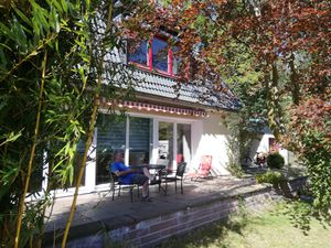 19297545-Ferienwohnung-1-Bad Zwischenahn-300x225-2