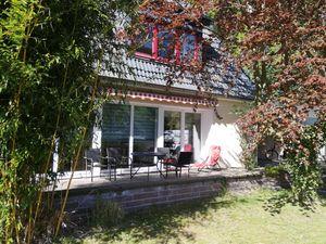 19297544-Ferienwohnung-4-Bad Zwischenahn-300x225-15
