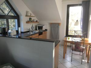 21962737-Ferienwohnung-2-Bad Zwischenahn-300x225-10