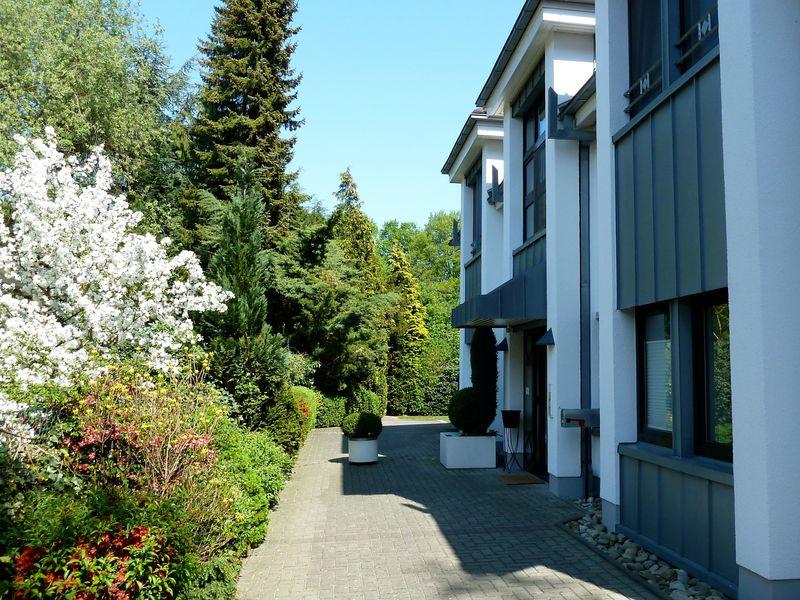 21962737-Ferienwohnung-2-Bad Zwischenahn-800x600-4
