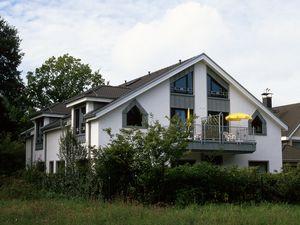21962737-Ferienwohnung-2-Bad Zwischenahn-300x225-3