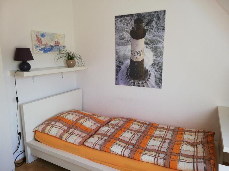 19297545-Ferienwohnung-1-Bad Zwischenahn-800x600-9