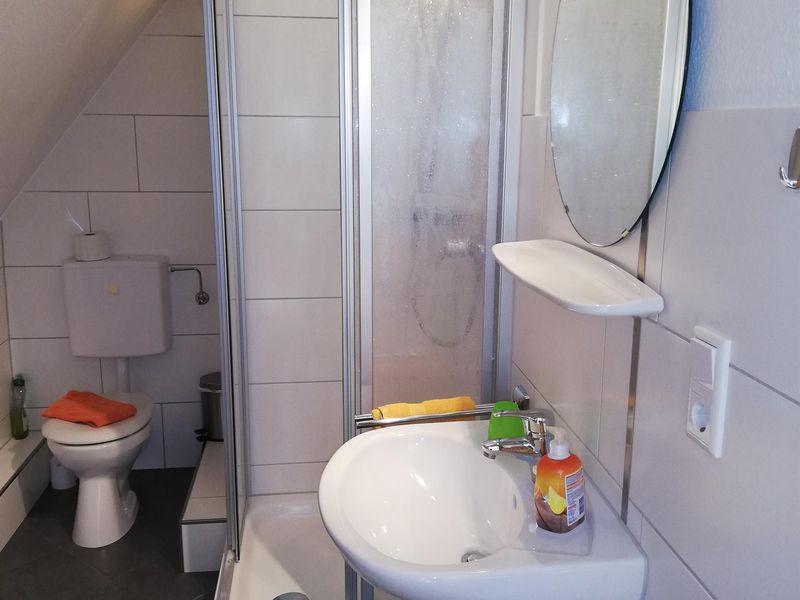 19297545-Ferienwohnung-1-Bad Zwischenahn-800x600-10