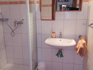 19297544-Ferienwohnung-4-Bad Zwischenahn-300x225-13