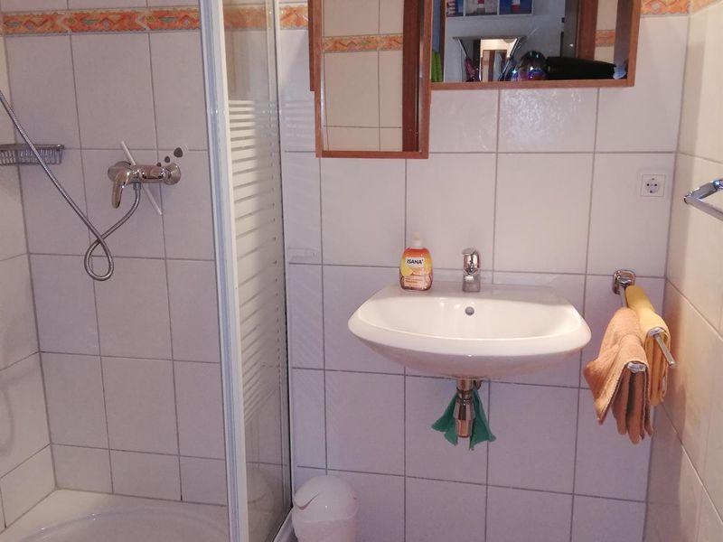 19297544-Ferienwohnung-4-Bad Zwischenahn-800x600-13