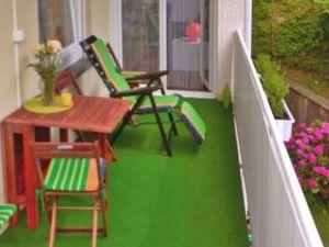 Ferienwohnung für 6 Personen (82 m²) ab 100 € in Baden-Baden