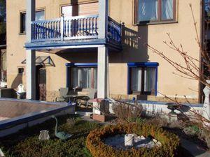 Ferienwohnung für 2 Personen (42 m²) ab 80 € in Baden-Baden