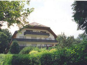 Ferienwohnung für 3 Personen (84 m²) ab 65 € in Badenweiler