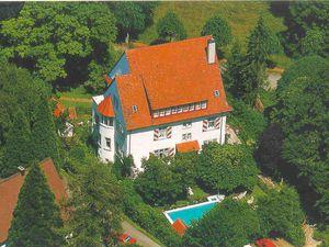 Ferienwohnung für 5 Personen (85 m²) ab 89 € in Badenweiler