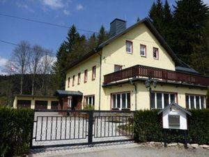 Ferienwohnung für 4 Personen (55 m²) ab 42 € in Bärenstein