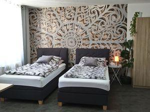 Ferienwohnung für 3 Personen (30 m²) ab 45 € in Bärenstein