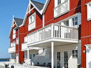 Ferienwohnung für 6 Personen (120 m²) ab 103 € in Bagenkop