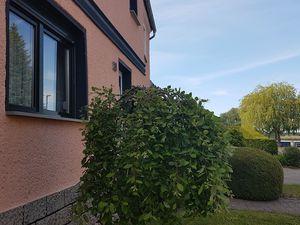Ferienwohnung für 4 Personen ab 65 € in Bahnitz