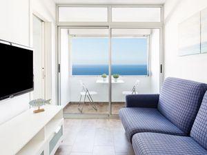 Ferienwohnung für 2 Personen (60 m²) ab 48 € in Bajamar