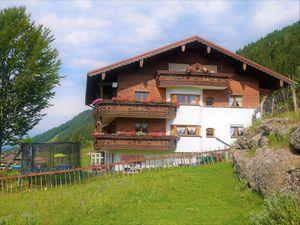 Ferienwohnung für 4 Personen (60 m²) ab 65 € in Balderschwang