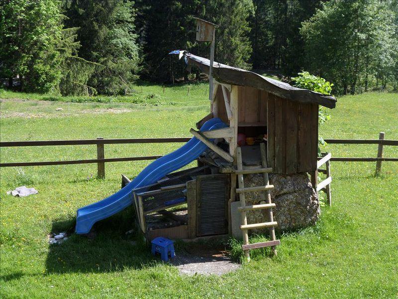 23122285-Ferienwohnung-4-Balderschwang-800x600-2