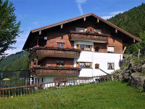 23122285-Ferienwohnung-4-Balderschwang-300x225-4