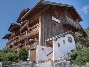 Ferienwohnung für 2 Personen (33 m²) ab 28 € in Balderschwang