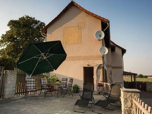Ferienwohnung für 6 Personen (84 m²) ab 89 € in Ballenstedt