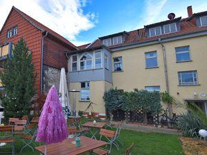 Ferienwohnung für 5 Personen (75 m²) ab 69 € in Ballenstedt