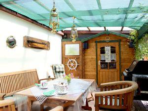 Ferienwohnung für 4 Personen (49 m²) ab 50 € in Balve