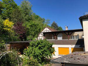 Ferienwohnung für 3 Personen ab 90 € in Bamberg