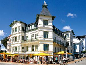 Ferienwohnung für 6 Personen (73 m²) ab 82 € in Bansin (Seebad)