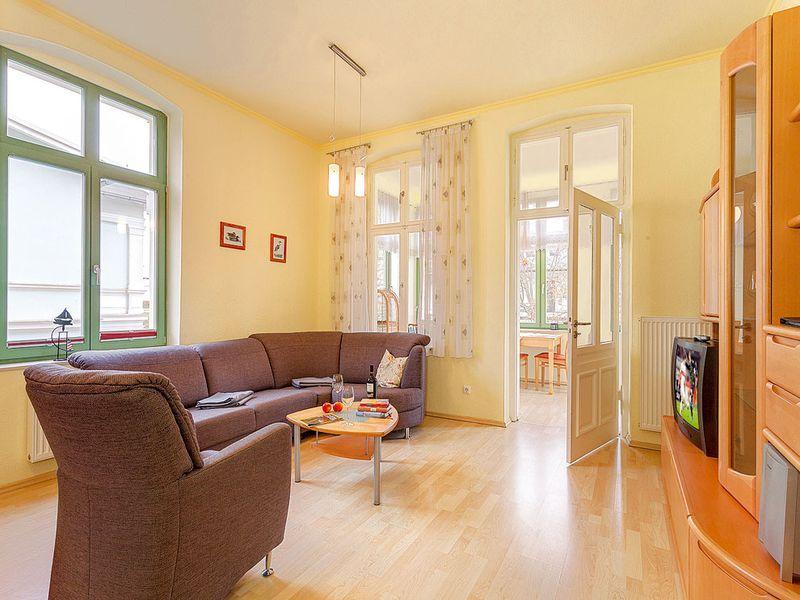 18152154-Ferienwohnung-6-Bansin (Seebad)-800x600-2