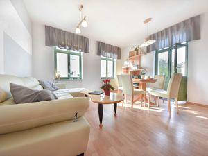 Ferienwohnung für 3 Personen (45 m²) ab 63 € in Bansin (Seebad)