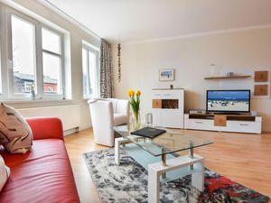 Ferienwohnung für 4 Personen (56 m²) ab 57 € in Bansin (Seebad)