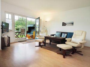 Ferienwohnung für 2 Personen (56 m²) ab 64 € in Bansin (Seebad)