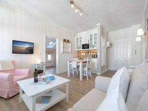 Ferienwohnung für 3 Personen (48 m²) ab 89 € in Bansin (Seebad)