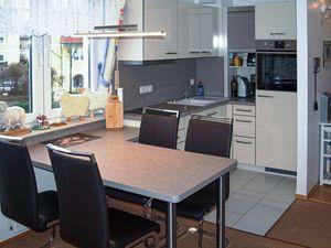 Ferienwohnung für 4 Personen (63 m²) ab 92 € in Bansin (Seebad)