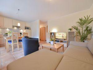 Ferienwohnung für 2 Personen (45 m²) ab 57 € in Bansin (Seebad)
