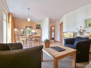 Ferienwohnung für 4 Personen (55 m²) ab 57 € in Bansin (Seebad)