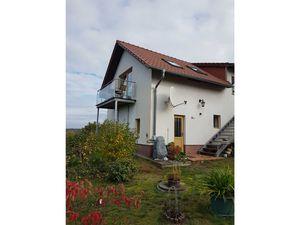Ferienwohnung für 4 Personen (110 m²) ab 85 € in Bansin (Seebad)