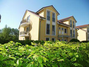Ferienwohnung für 4 Personen (68 m²) ab 45 € in Bansin (Seebad)