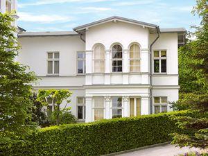 Ferienwohnung für 4 Personen (60 m²) ab 66 € in Bansin (Seebad)