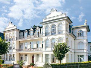 Ferienwohnung für 4 Personen (60 m²) ab 59 € in Bansin (Seebad)